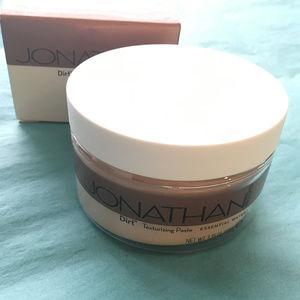 Jonathan Product - Dirt Texturizing Hair Paste